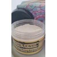 Canna Milk and Honey Bath Salt 250ml