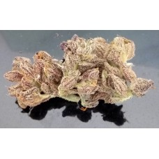 Frosted Apricot - Greenhouse - 1g