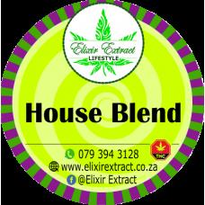 House Blend - 1g