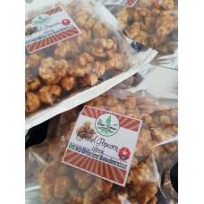 Caramel Popcorn - 100mg