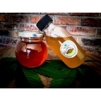 Canna Honey 50ml