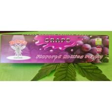 Grape - Hornet