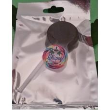 Lollipop 80mg Wholesale 20