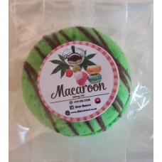 Macaroon 340mg THC Wholesale 20
