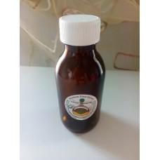 Canna Massage Oil 50ml