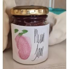 Plum Jam 170gs