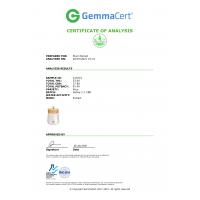 FECO Syringe - 1ml - Sativa 2:1 CBD
