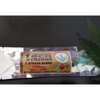 FECO Syringe - 1ml - 7 Strain Blend