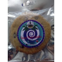 Space Daze Cookie