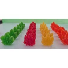Stoned Gummies