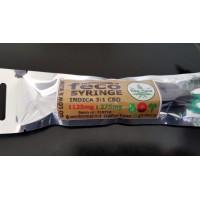 FECO Syringe - 3ml - Indica 3:1 CBD