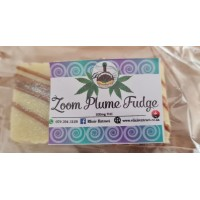 Zoom Plume Fudge Wholesale 20
