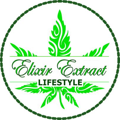 Elixir Extract